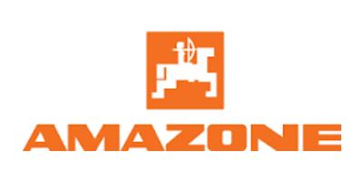logo_amazonen.png
