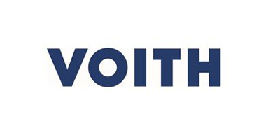 logo_voith.png