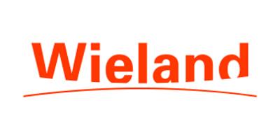 logo_wieland.png