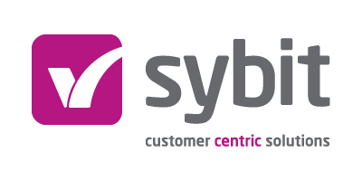 logo_sybit.png