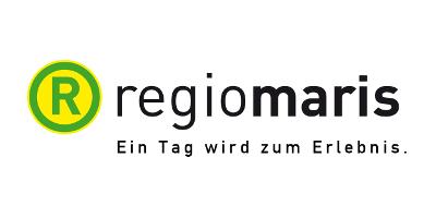 logo_regio.png