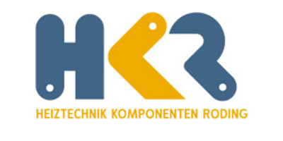 logo_hkr.png