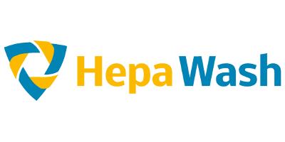 logo_hepa.png