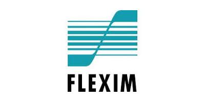logo_flexim.png
