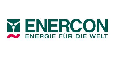 logo_enercon.png