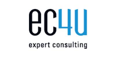 logo_ec4u.png