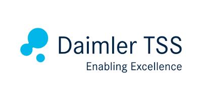 logo_daimler.png