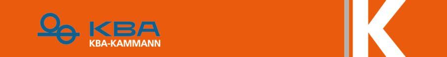 Logo KBA.jpg