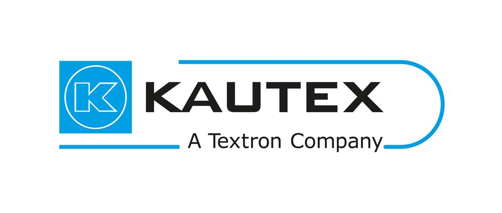 Kautex_Textron_Logo_rgb.jpg