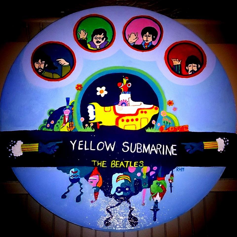 YELLOW SUBMARINE THE BEATLES RECORD.jpg