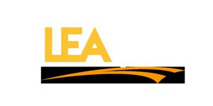 Lea-Tp-Logo-petit.png