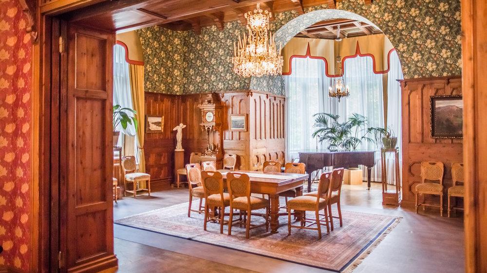 Visit_Tampere_Pikkupalatsi_Little_Palace_Laura_Vanzo-2.jpg