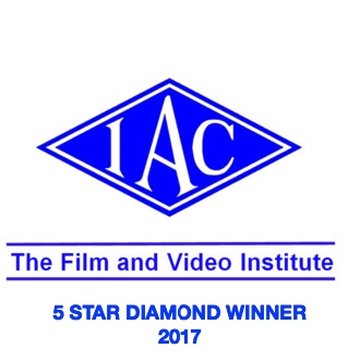 IAC_Logo_Fotor.jpg