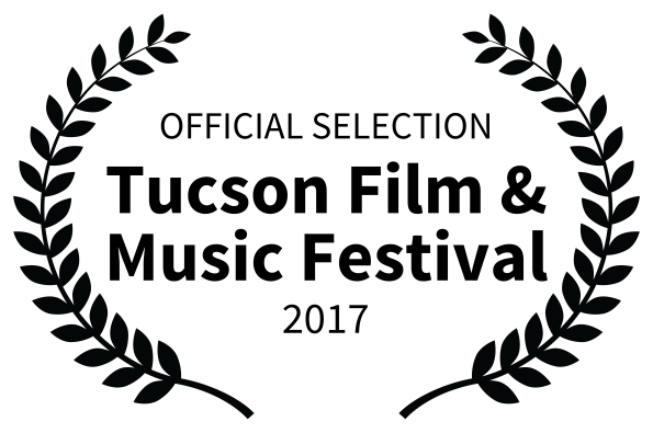 Tucson official selection.png