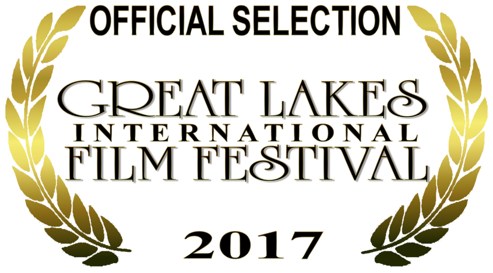 GLFF Official-Selection-Laurel-2017.png