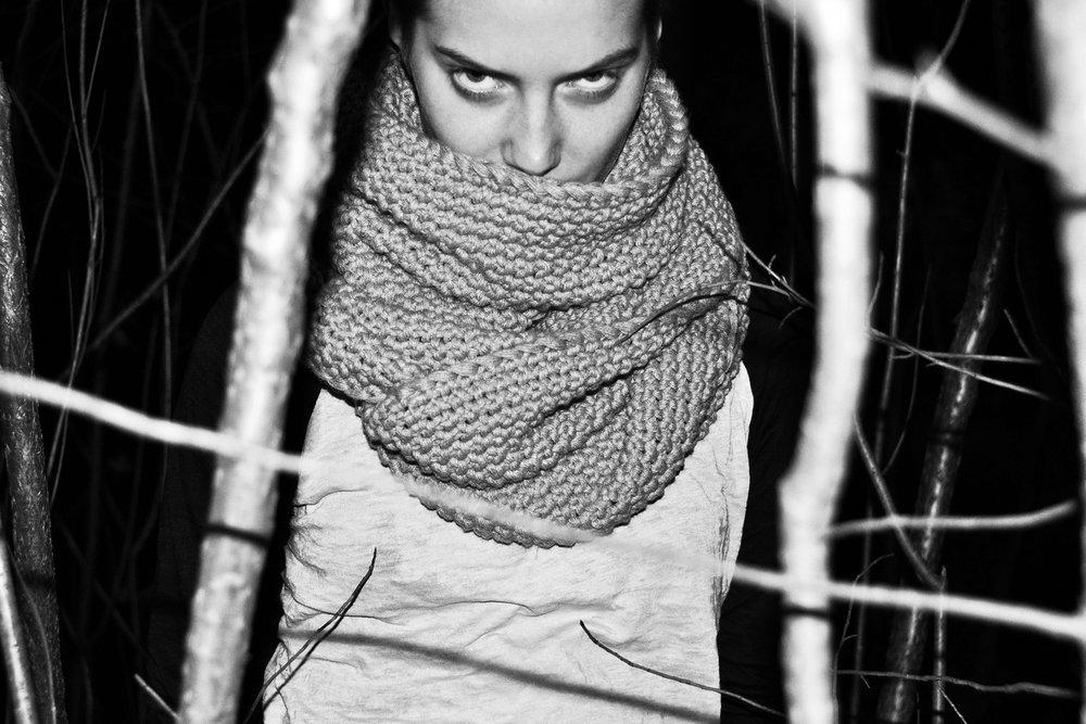 Photo : Taschka Turnquist.