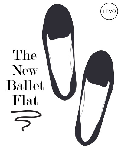 The-New-Ballet-Flat.jpg