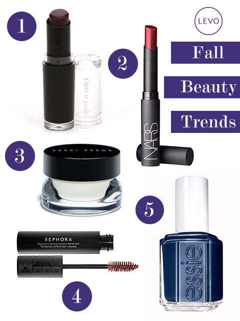 New-Fall-beauty-trends-version-2.jpg