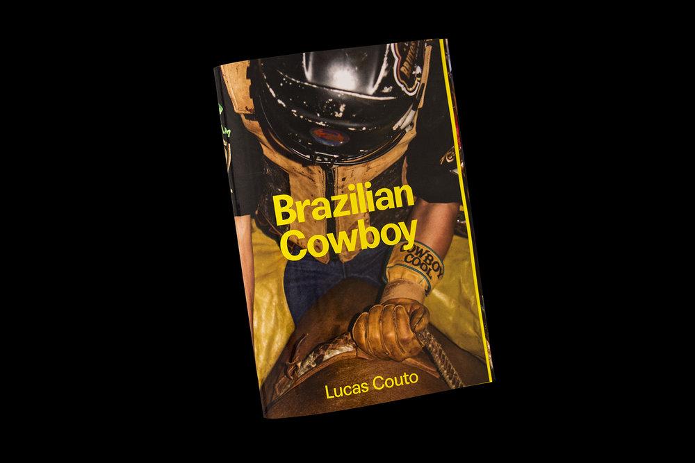 bc-ss_0004s_0000_Brazilian Cowboy_0001_1.jpg
