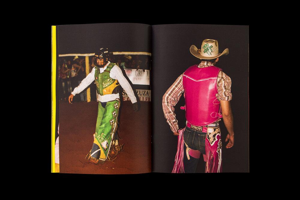 bc-ss_0004s_0005_Brazilian Cowboy_0006_6.jpg