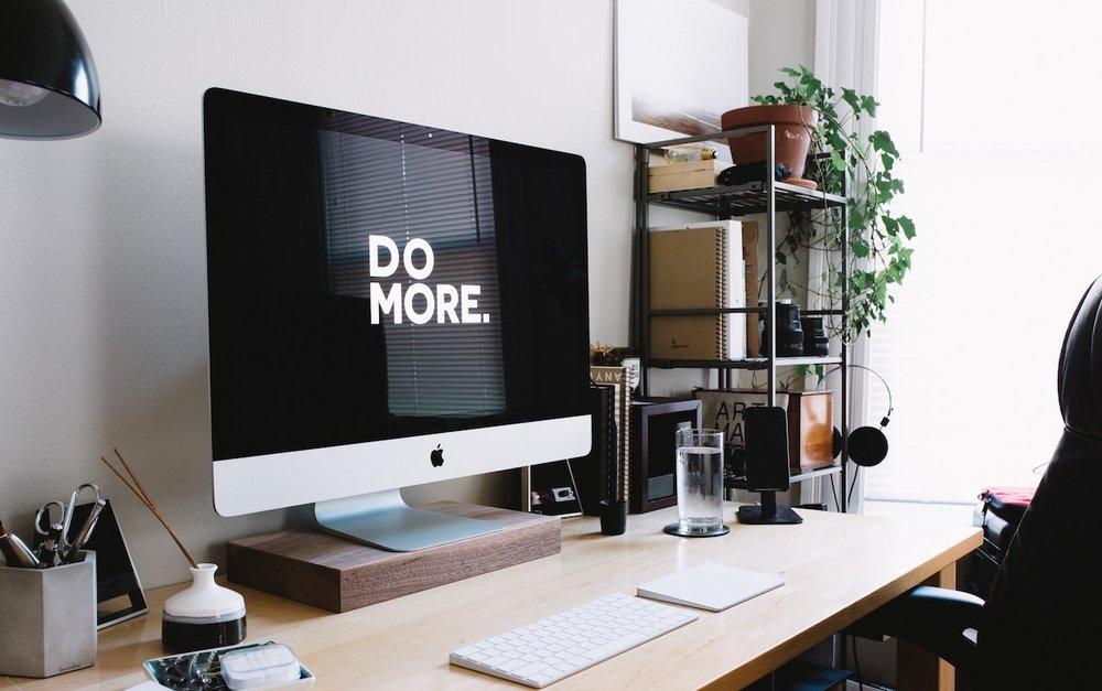 Eventmanager: Warum Unternehmen effizienter mit Freelancern arbeiten