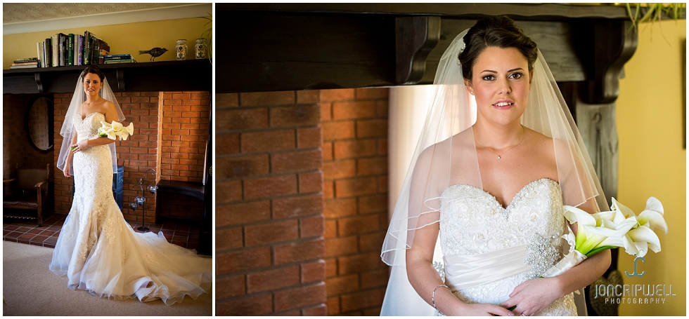 Alrewas Hayes Wedding Photography