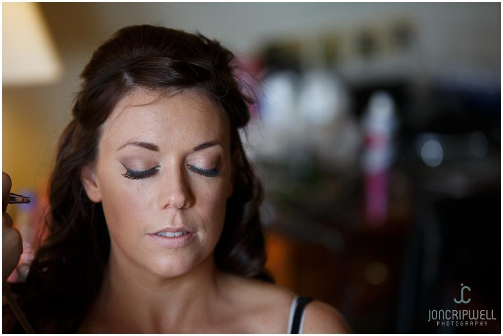 bridal-preparations-wedding-photography-tips
