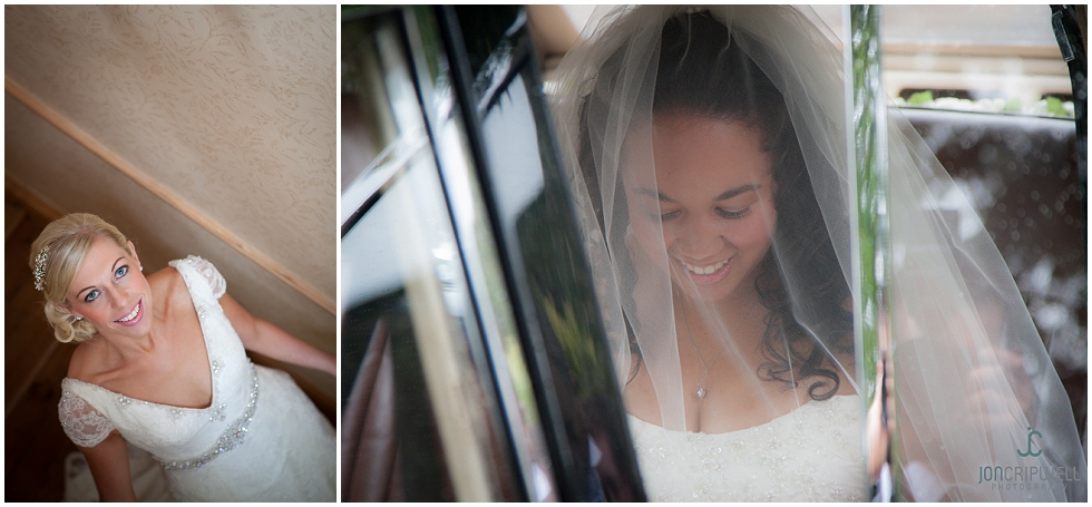bridal-preparations-wedding-photography-tips