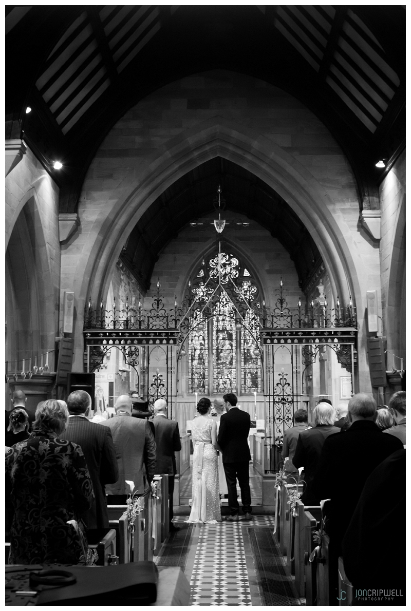 Dovelciffe Hall Hotel Wedding Photography