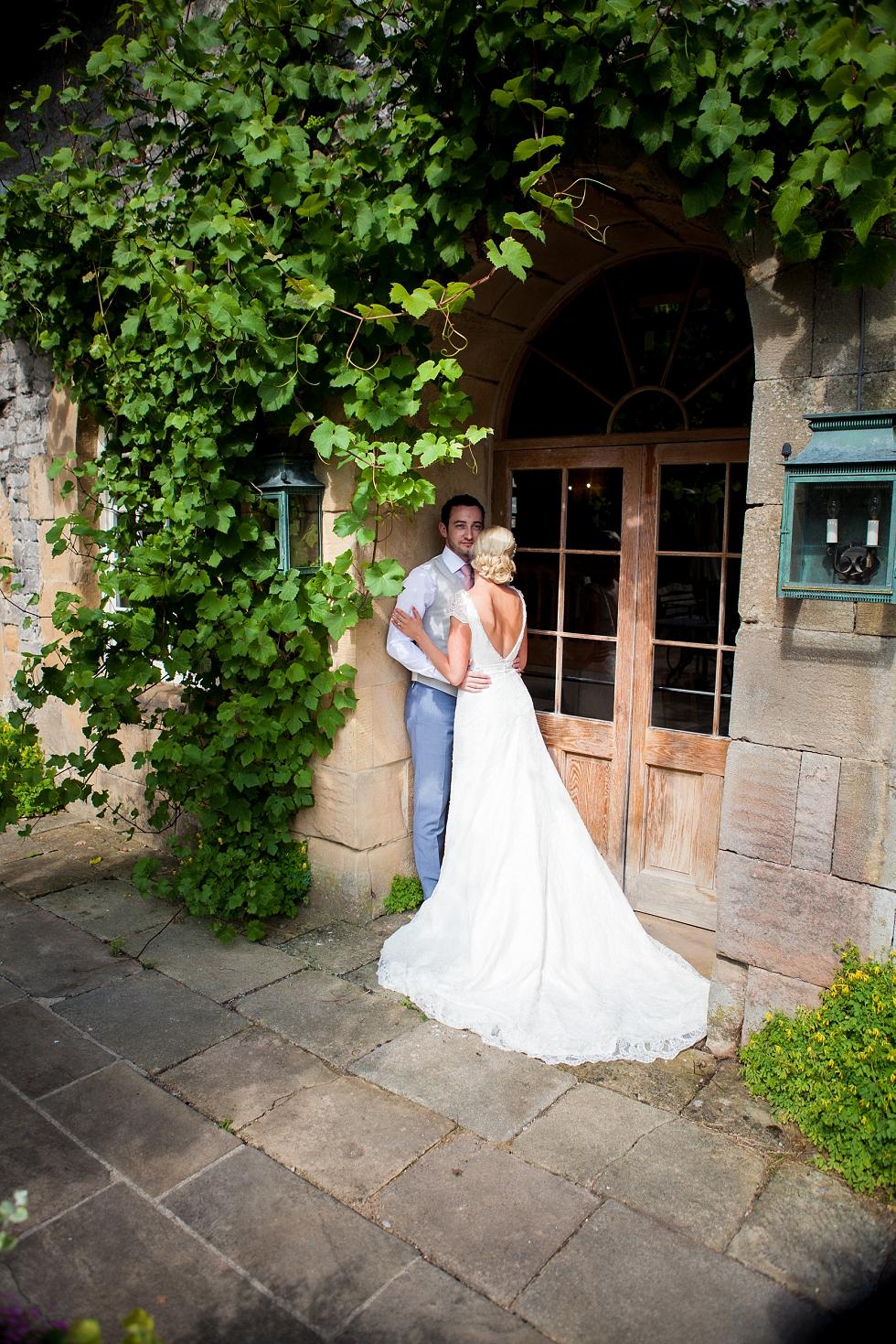 hassop hall wedding photography jon cripwell photography_0001