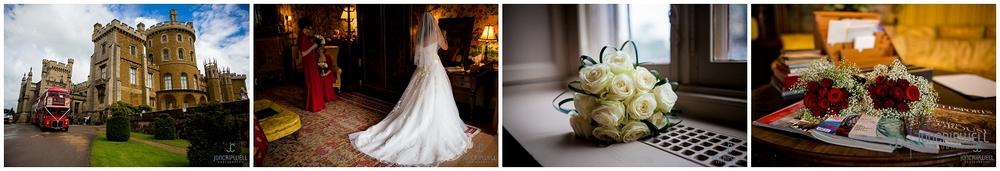 Derby wedding blog_0008
