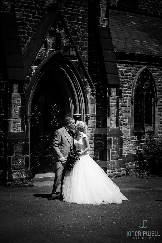Jon Cripwell Sheffied Wedding Photographer