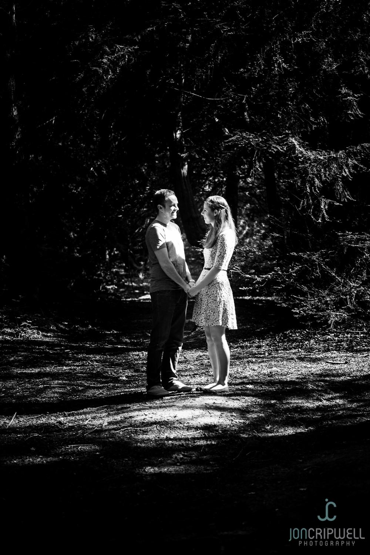 pre-wedding-photo-shoot