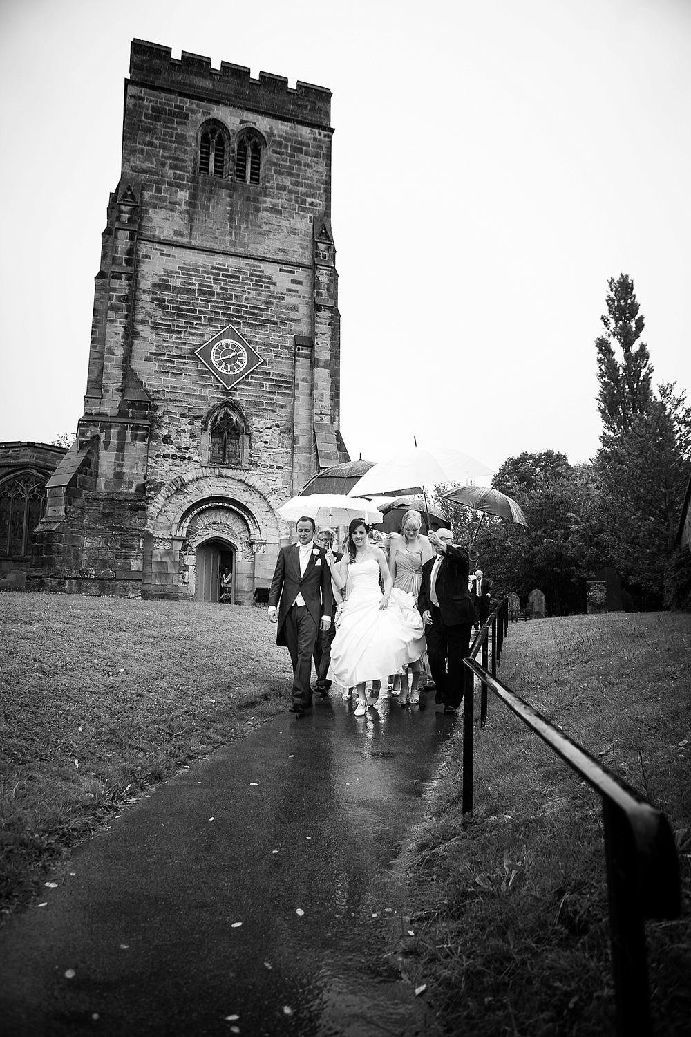 Priest_House_Wedding_Photography_0034