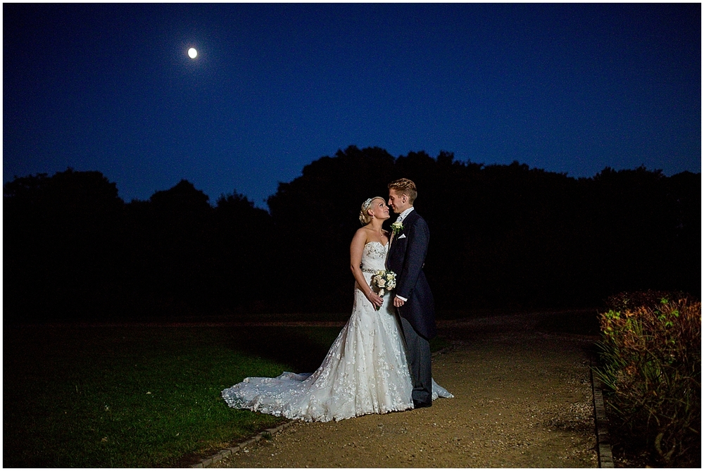 Colwick Hall Wedding Photography_0066