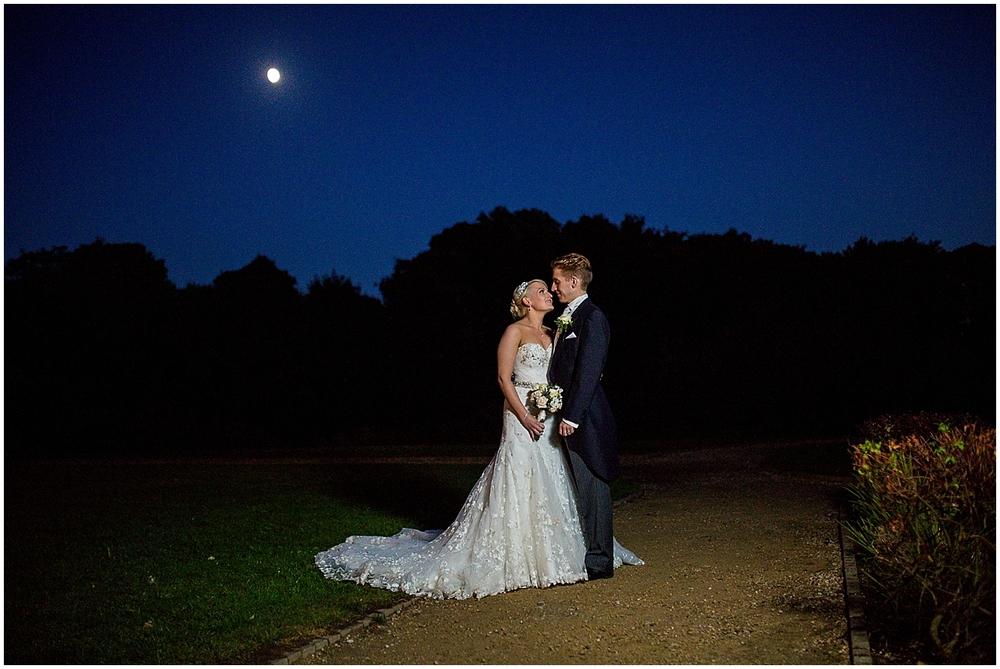 Colwick Hall Wedding Photography_0066