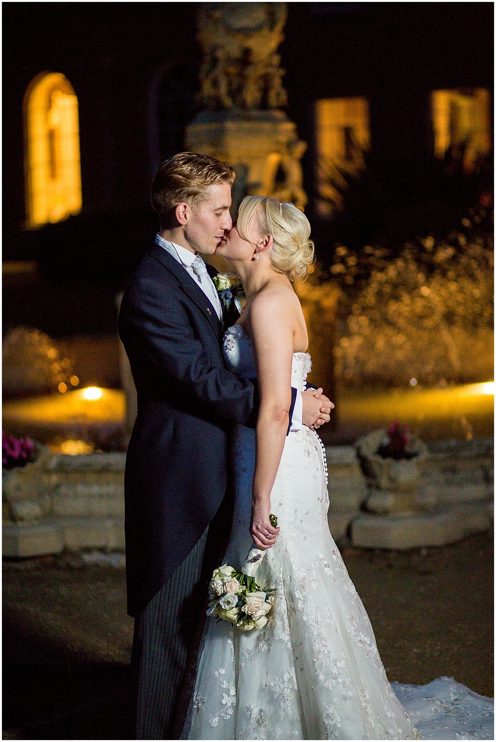 Colwick Hall Wedding Photography_0065
