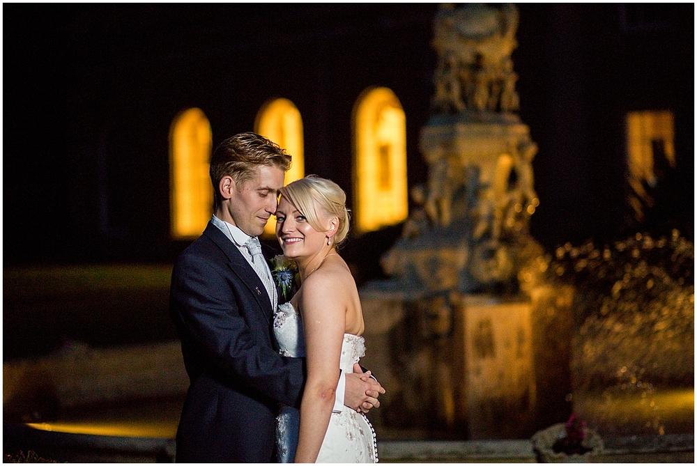 Colwick Hall Wedding Photography_0064