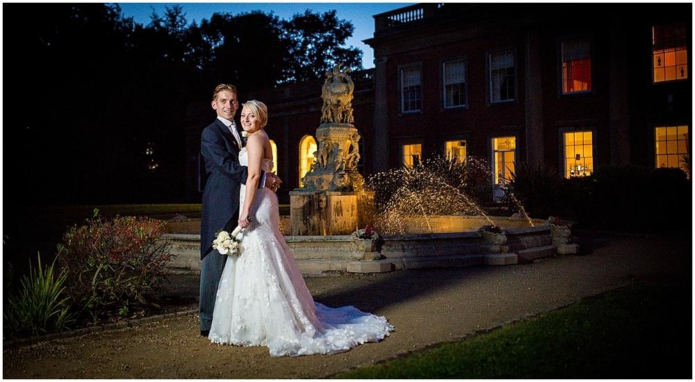Colwick Hall Wedding Photography_0063
