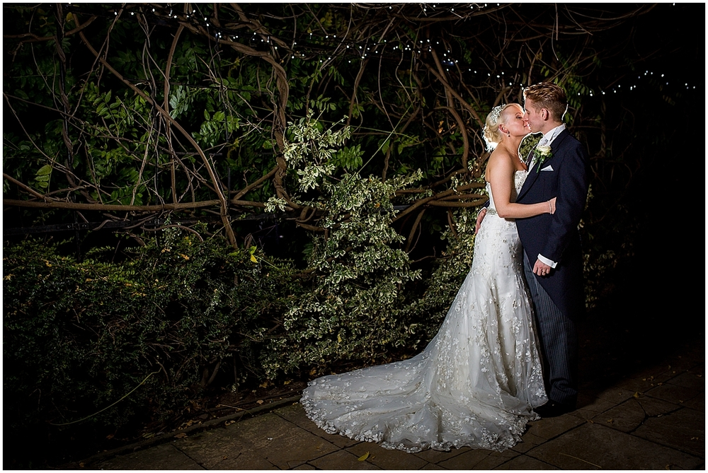 Colwick Hall Wedding Photography_0062