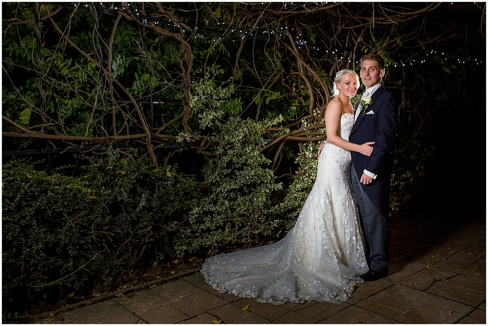 Colwick Hall Wedding Photography_0061