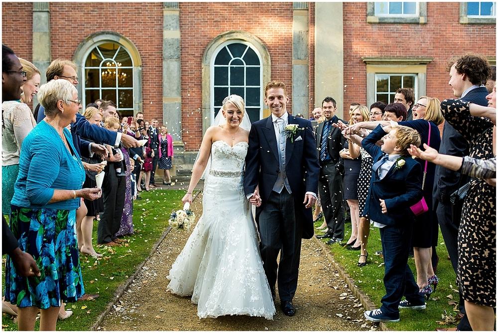 Colwick Hall Wedding Photography_0060