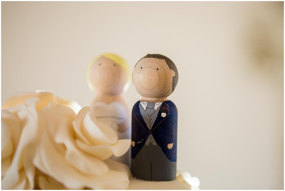 Colwick Hall Wedding Photography_0059