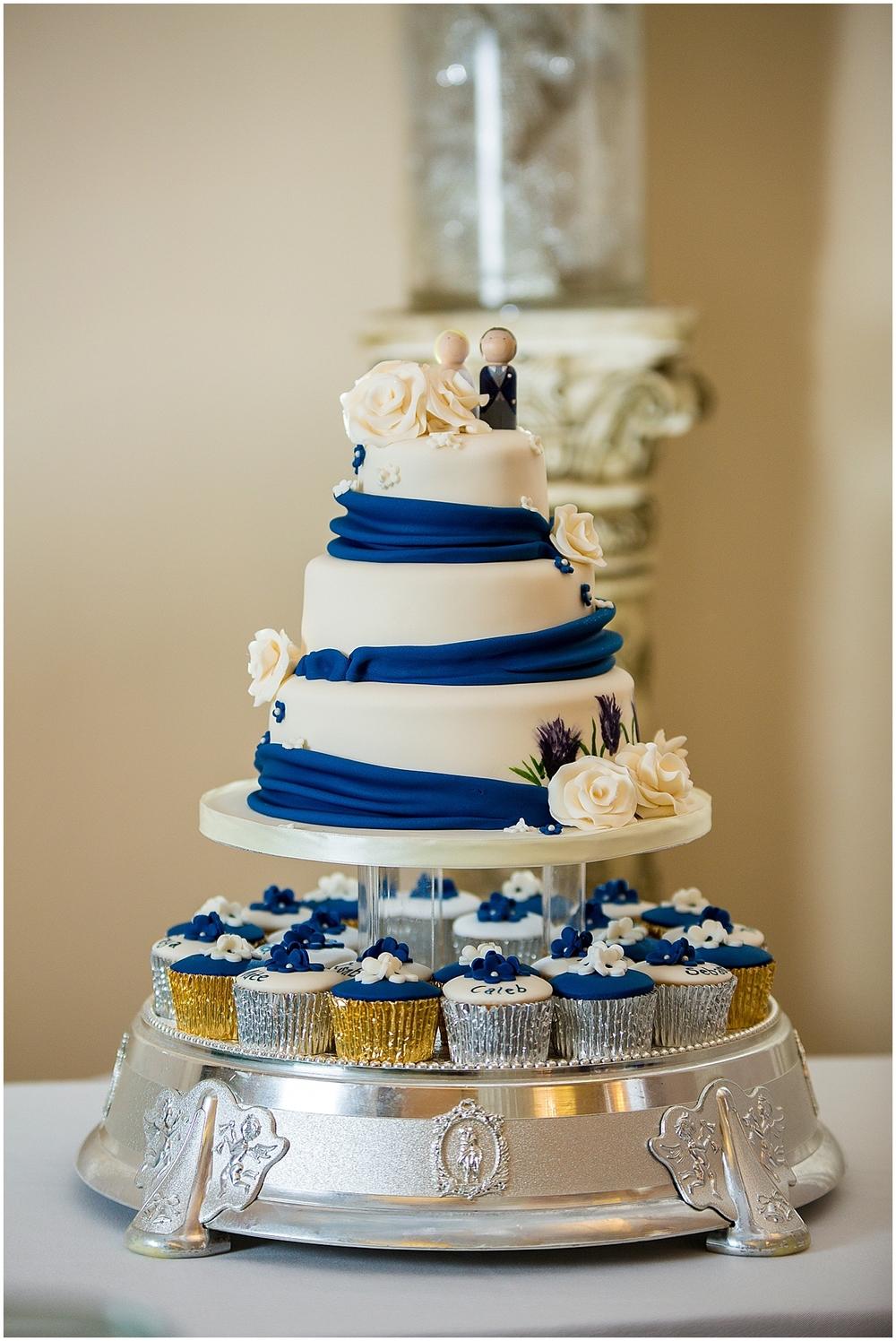 Colwick Hall Wedding Photography_0058