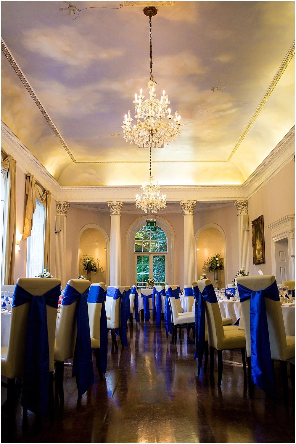 Colwick Hall Wedding Photography_0057