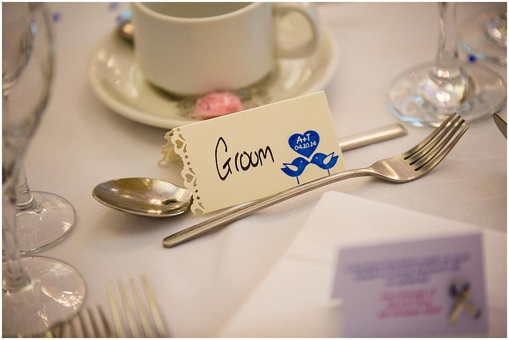 Colwick Hall Wedding Photography_0055