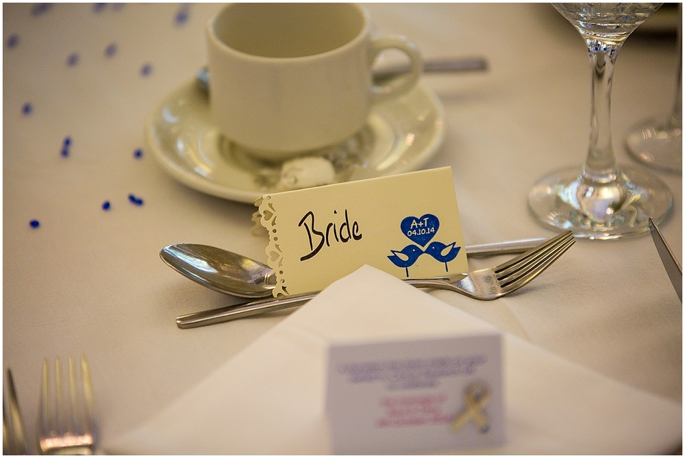 Colwick Hall Wedding Photography_0054