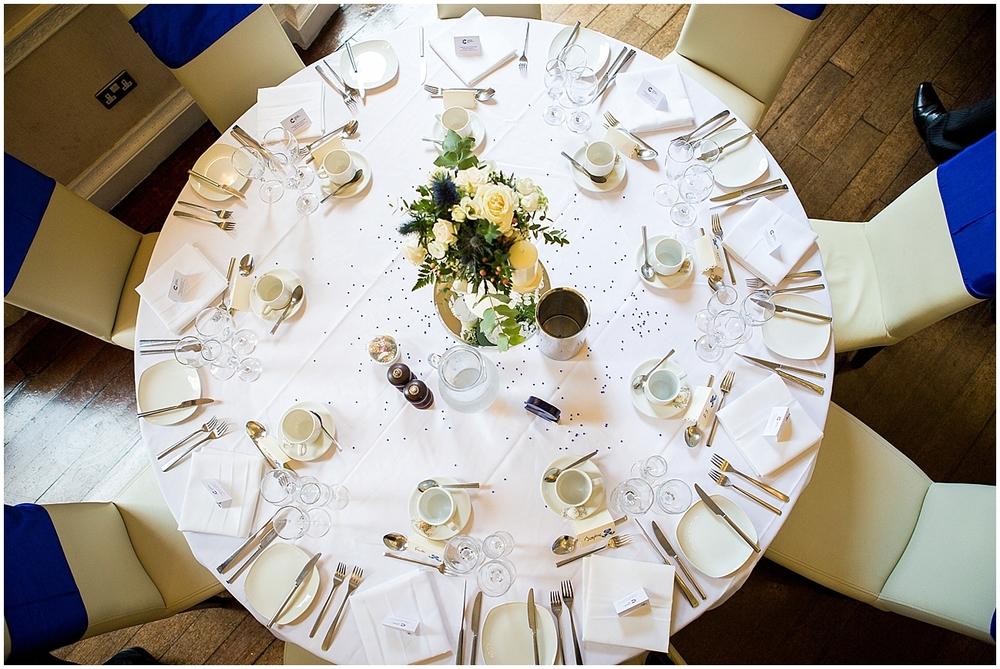 Colwick Hall Wedding Photography_0053
