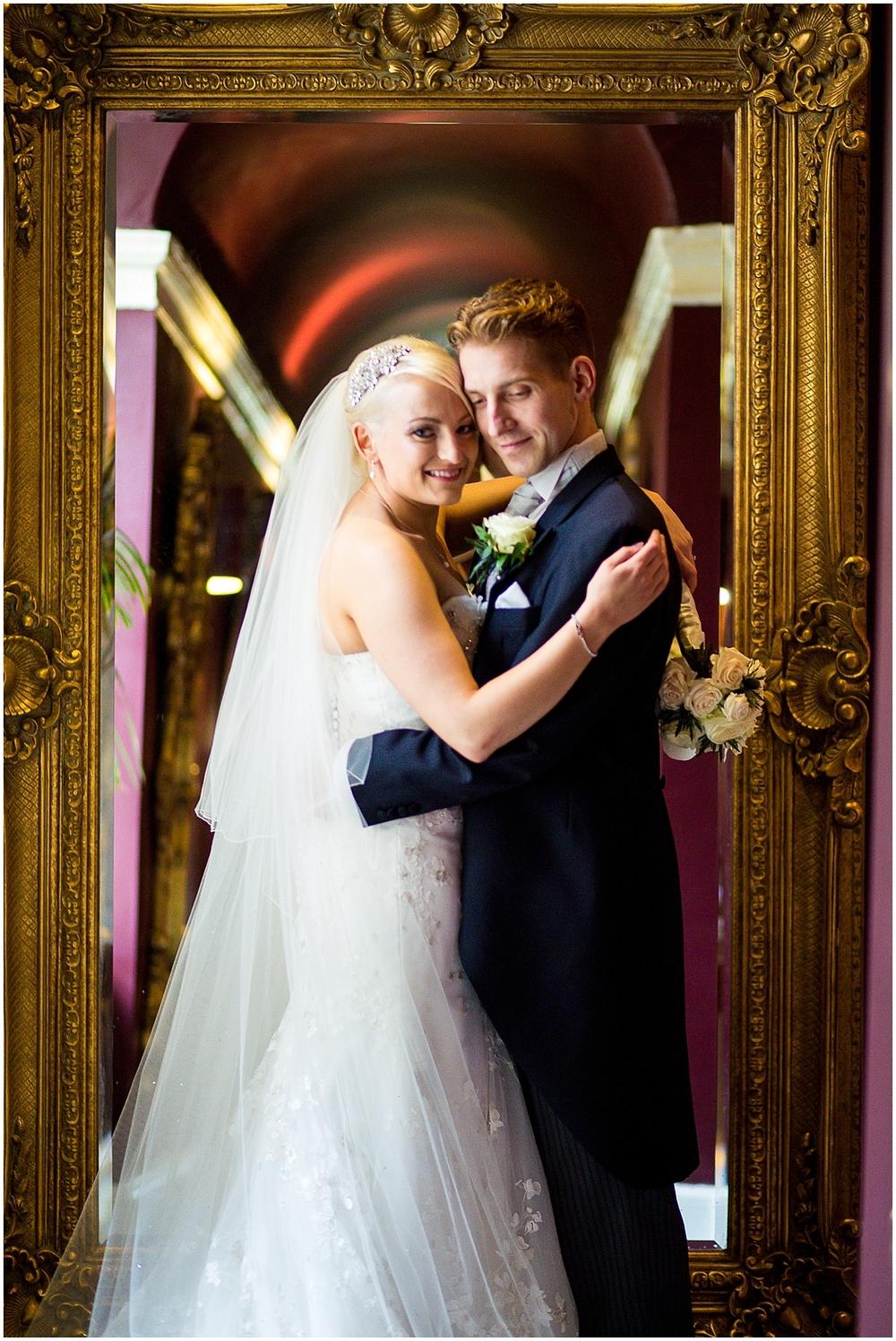 Colwick Hall Wedding Photography_0052