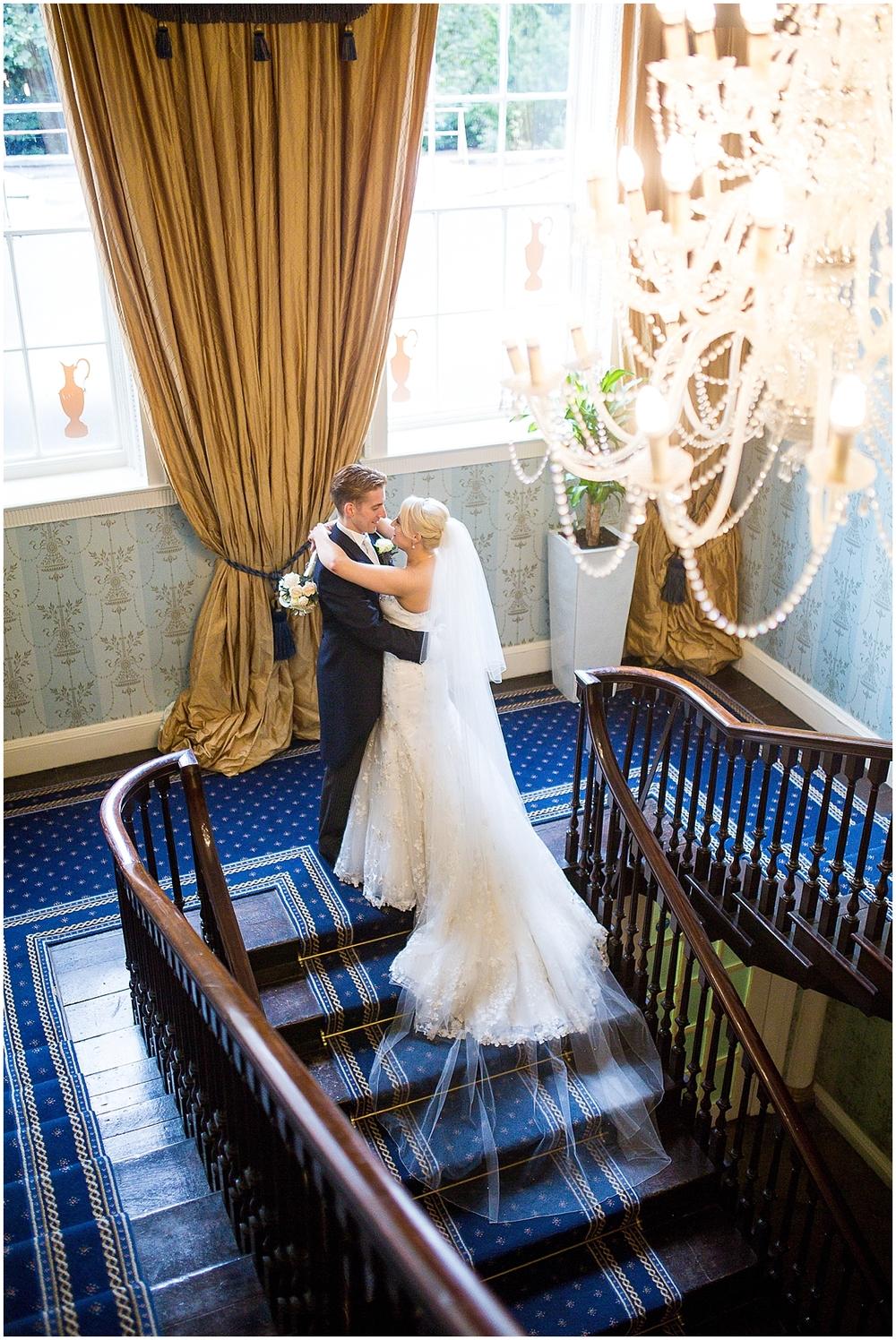 Colwick Hall Wedding Photography_0050